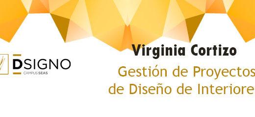 Virginia-Cortizo