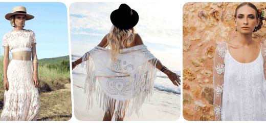 collage- moda adlib