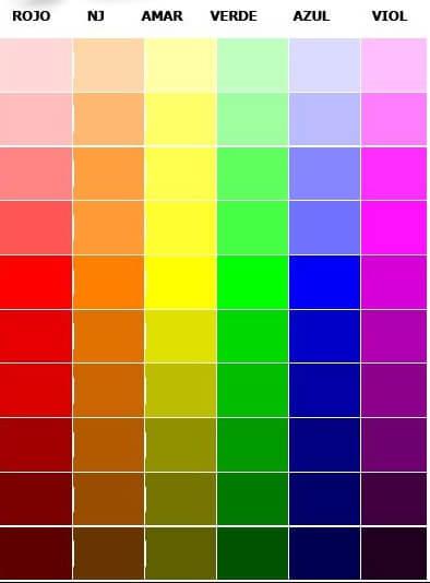 luminosidad-color