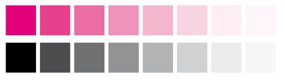 saturacion-color