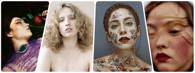 collage-nuevas fotógrafas