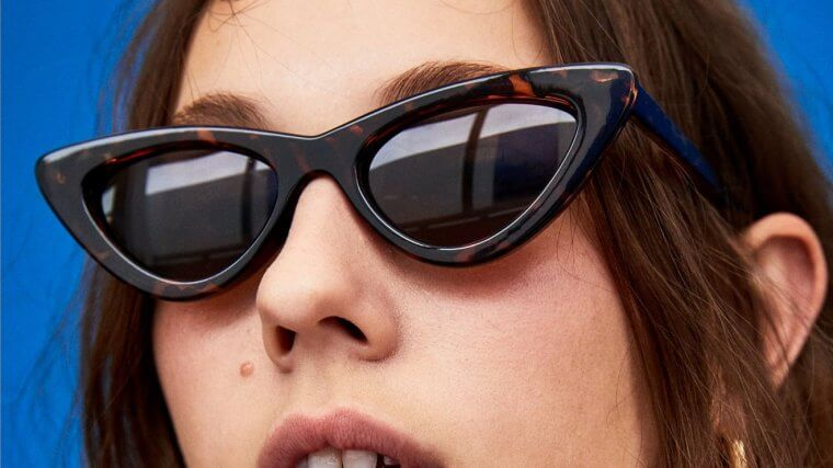 gafas-de-sol-cat-eye-
