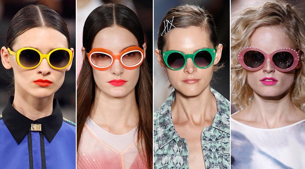 gafas-sol-colores