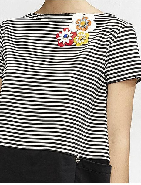 -camiseta--raya-marinera
