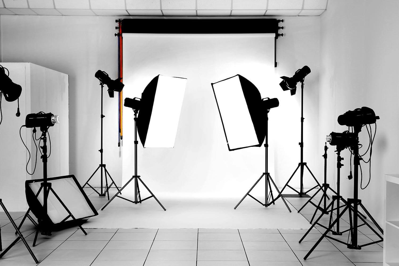esquemas-de-iluminacion-retratos-01