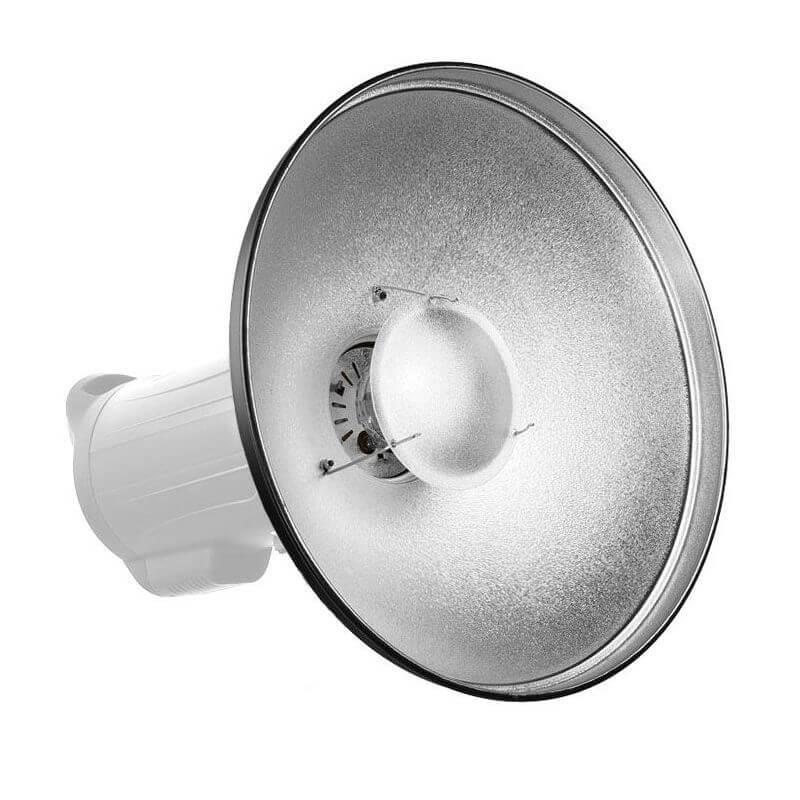 reflector-beauty-dish-ultralyt-de-40cm-con-difusor