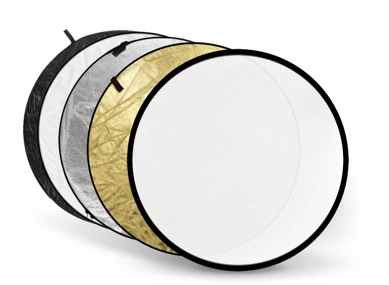 reflector-rebote-circular-5-en-1