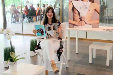 evento-blogger-