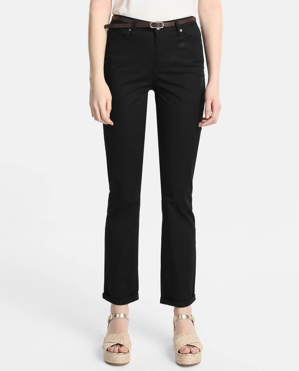 Glosario De Moda Tipos De Pantalones Blog De Dsigno