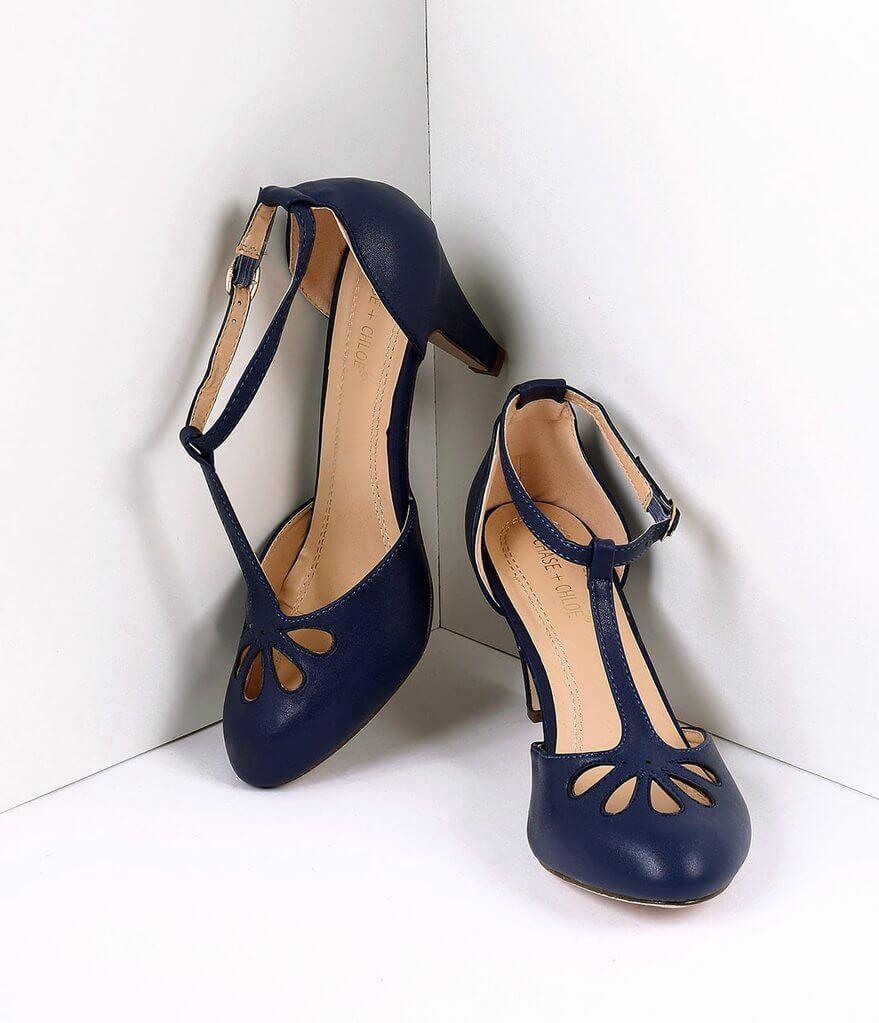 De Descubriendo Más Tipos Dsigno ZapatosBlog BedxCo
