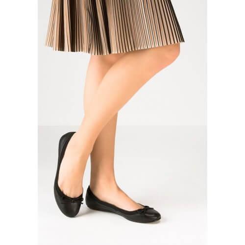 -bailarinas-mujer-modelos-clasicos-redonda-bailarinas-pieltela-zapatos-para-667-500x500