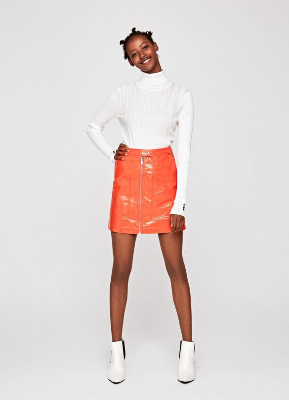 7e340712e Glosario de moda: tipos de faldas | Blog de DSIGNO