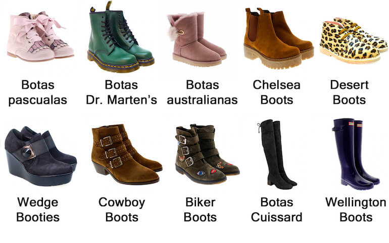 -tipo-botas