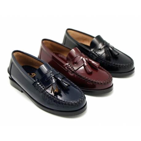 zapato-mocasin-clasico-