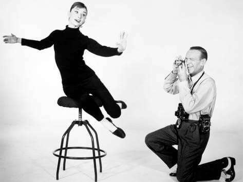 audrey-hepburn-fred-astaire-funny-face-1957-directed-by-stanley-donen_a-G-9733376-14258390