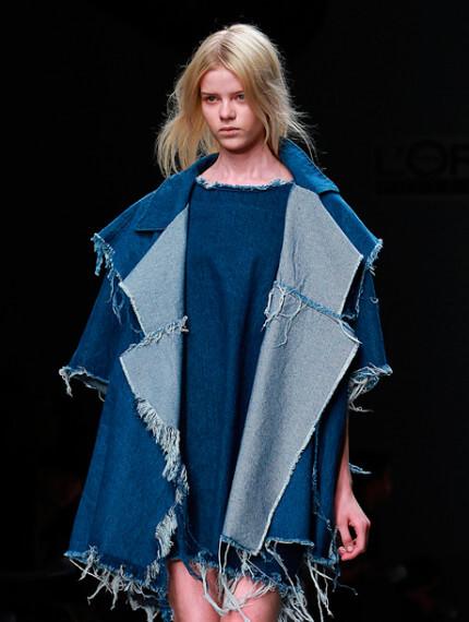 marques-almeida-cover-430x570