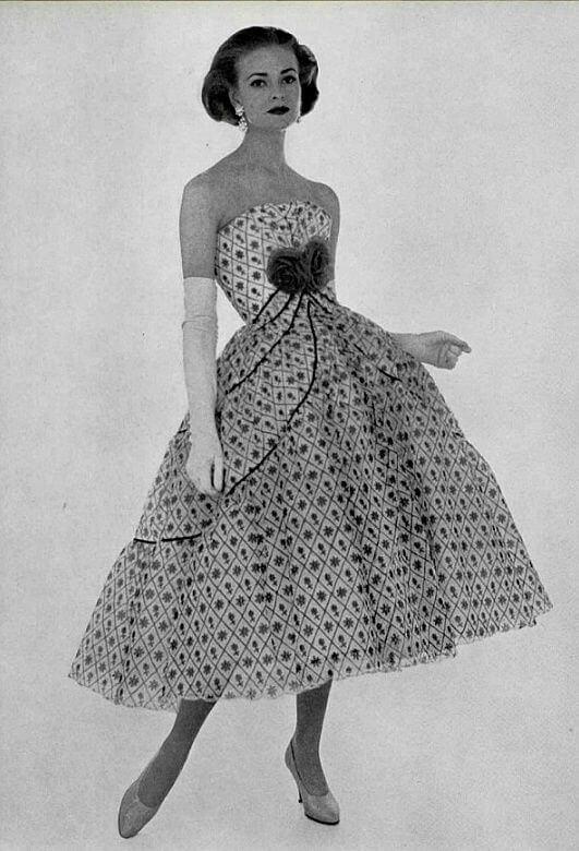 1956 jacques-heim