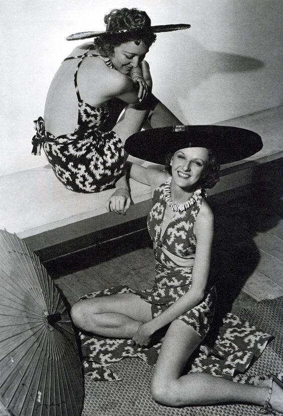 Jacques-Heim-bikini