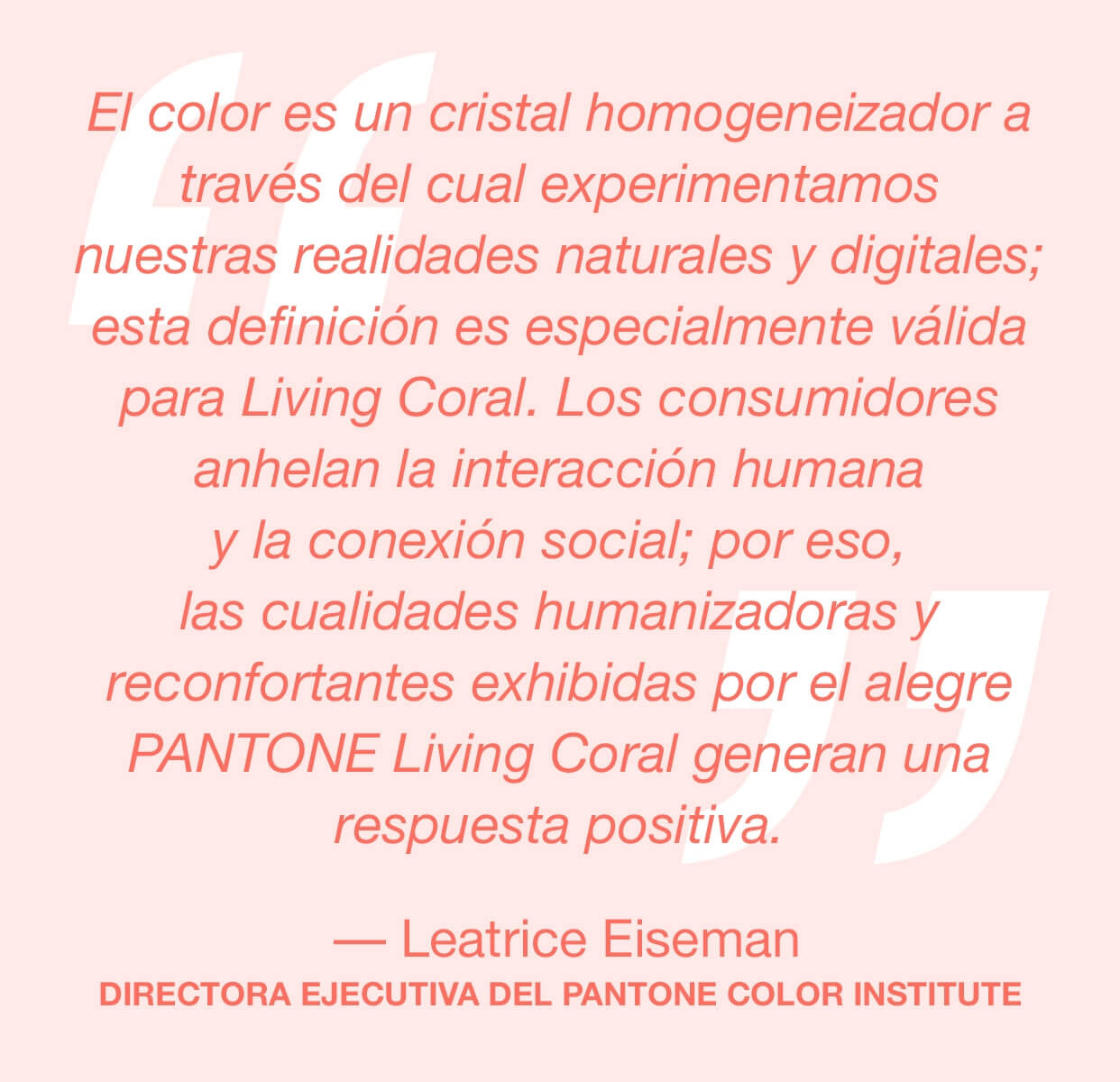 pantone-color-of-the-year-2019-living-coral-lee-eiseman-quote-mobile-es