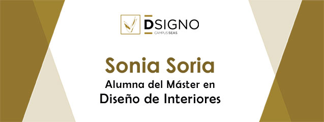 Sonia Soria