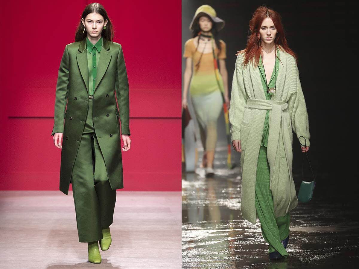 color-verde-en-el-tono-oliva_ae27d828_1200x900