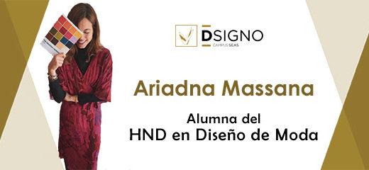 Ariadna Massana