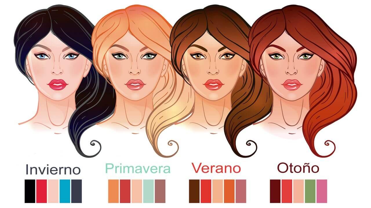 mujeres-estaciones-colores-