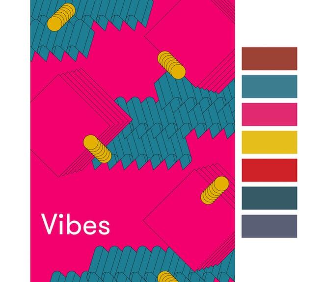 Colores-tendencia-presentados-por-Vibes-para-el-2019