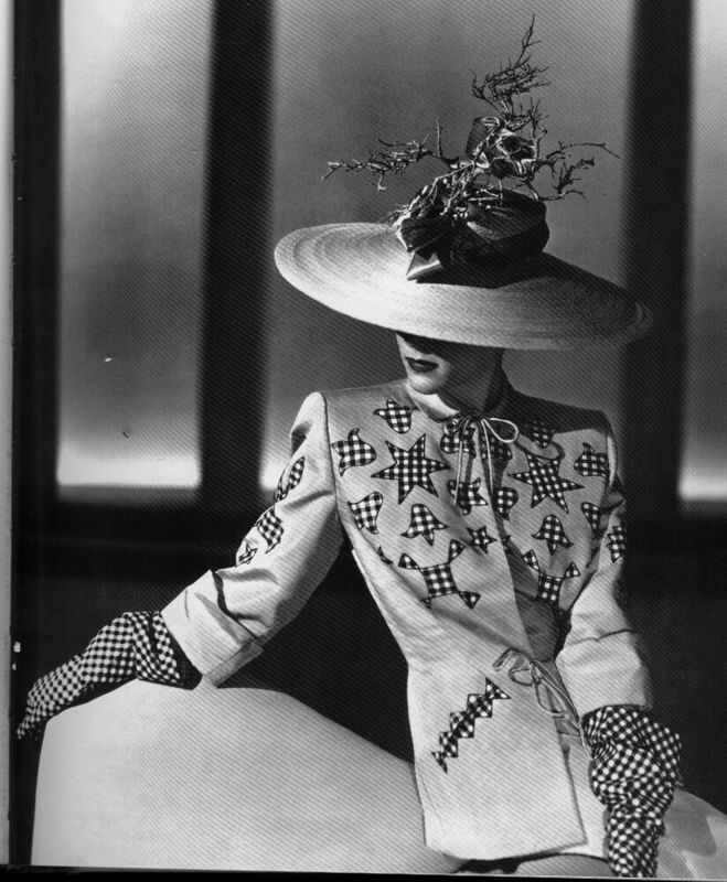 1947-gilbert-adrian-1947