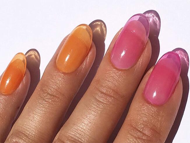 unas-gelatina-jelly-nails-tendencia