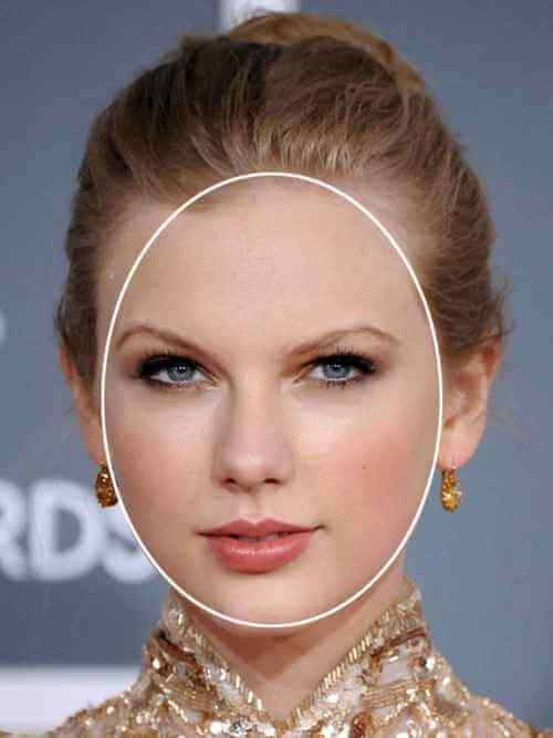 mujer-con-rostro-ovalado