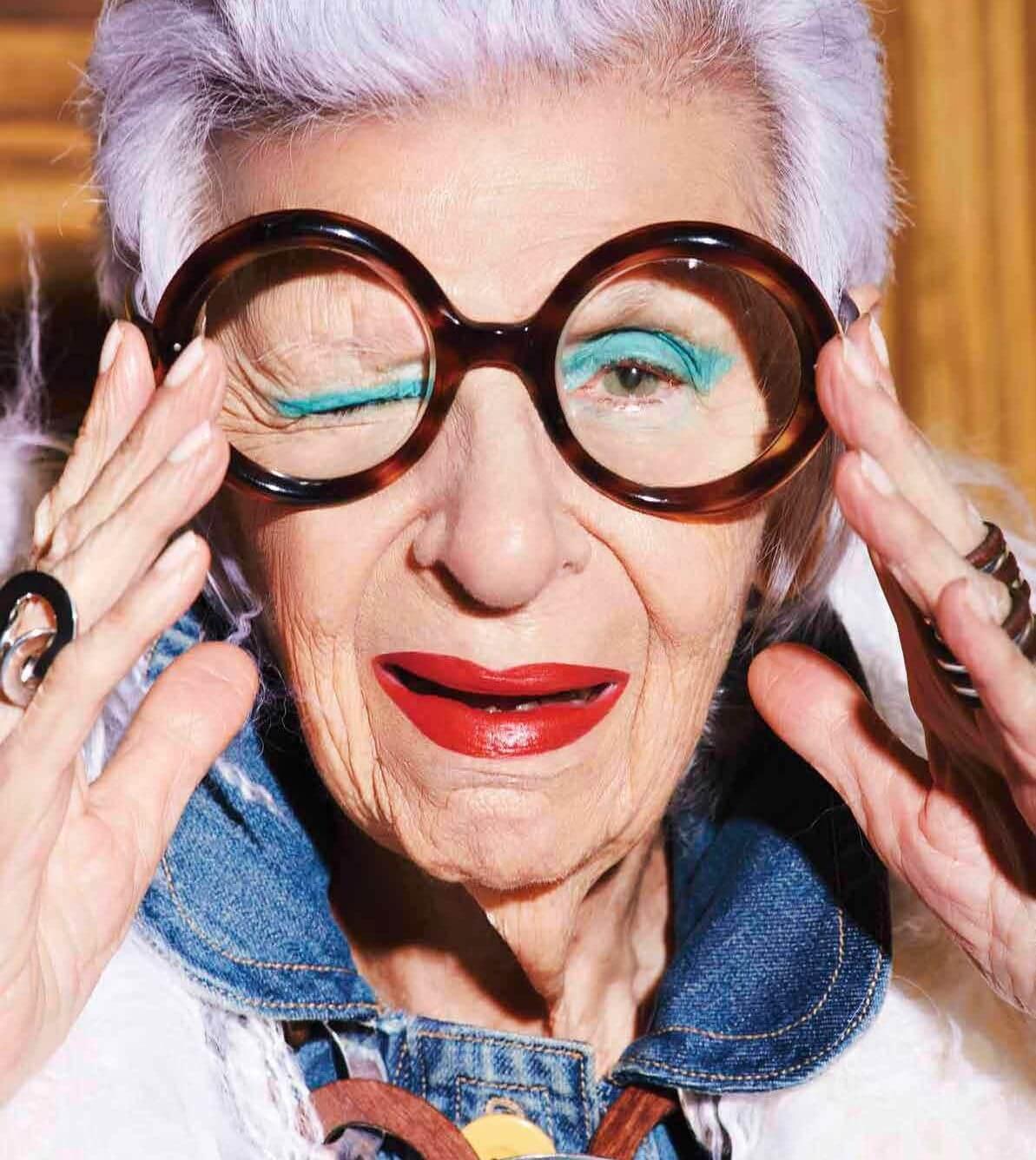 Iris-Apfel-reinventa-la-moda