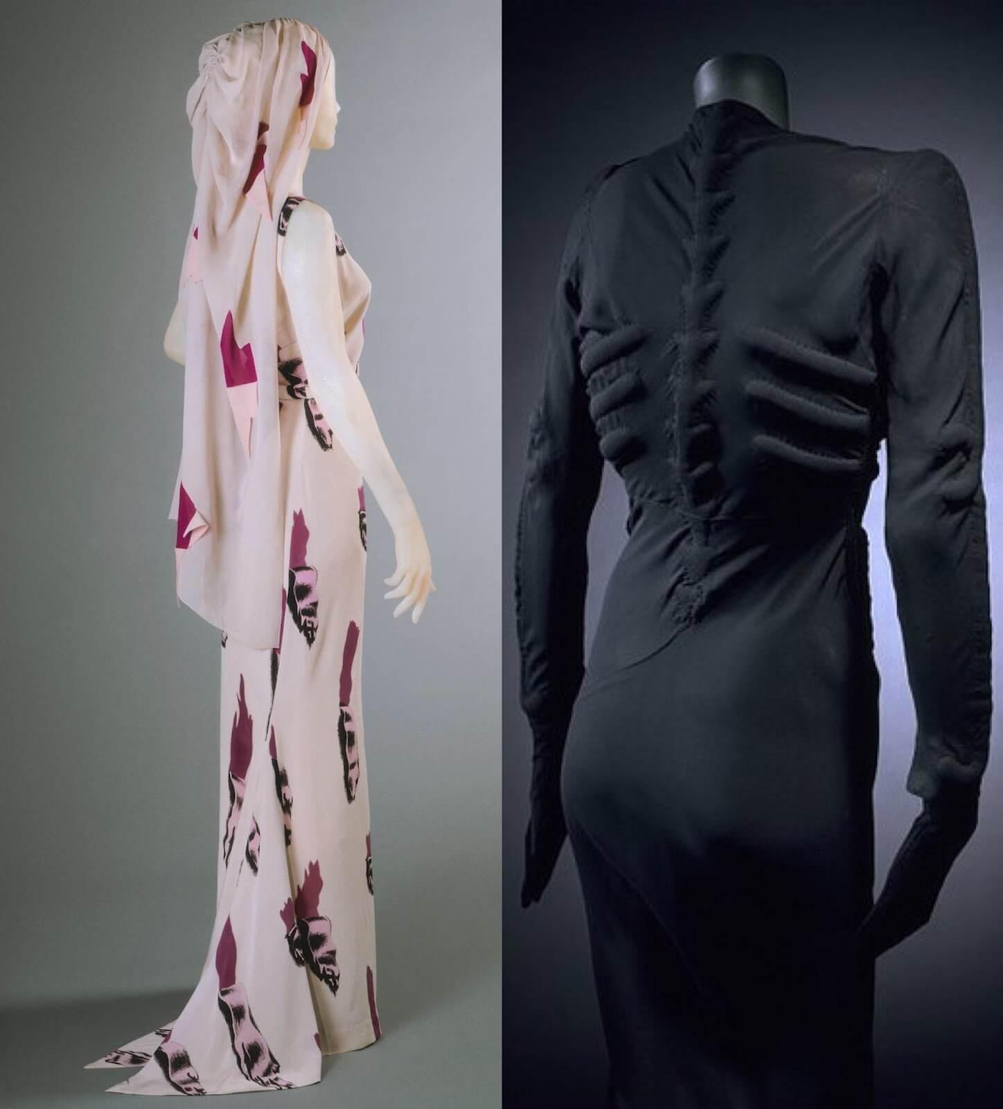 tear-dress-skeleton-dress-schiaparelli