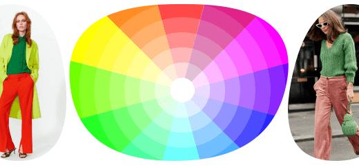 collage colores -2