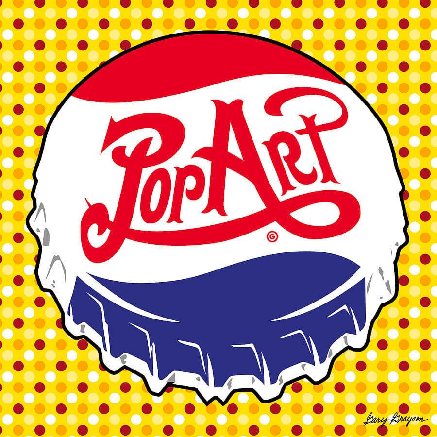 pop-art-bottle-cap-gary-grayson