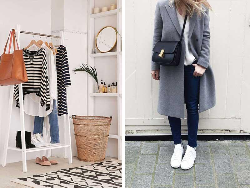 ropa_closet_minimalista_vida_y_casa_mx