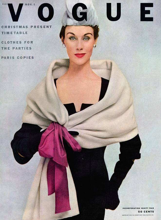a-vogue-cover-of-a-woman-wearing-balenciaga-frances-mclaughlin-gill