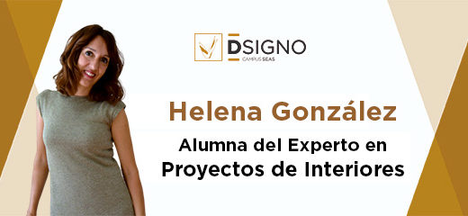 cabecera-entrevista-helena-gonzalez-blogdsigno