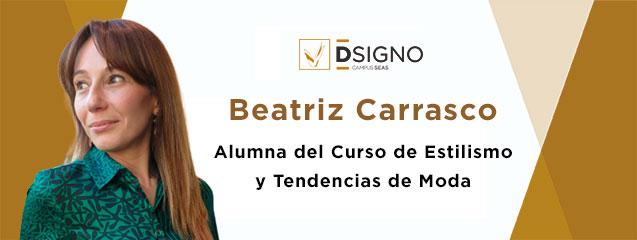 cabecera_entrevista_beatriz_carrasco_blogdsigno
