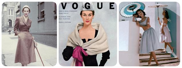 collage FrancesMcLaughlin-Gil