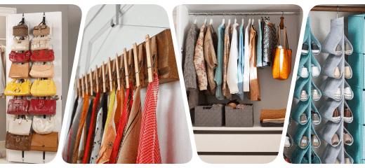 collage armario