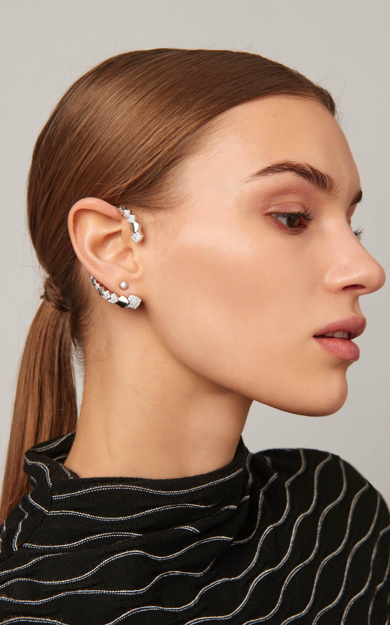 large_akillis-white-python-18k-gold-diamond-ear-cuff-3
