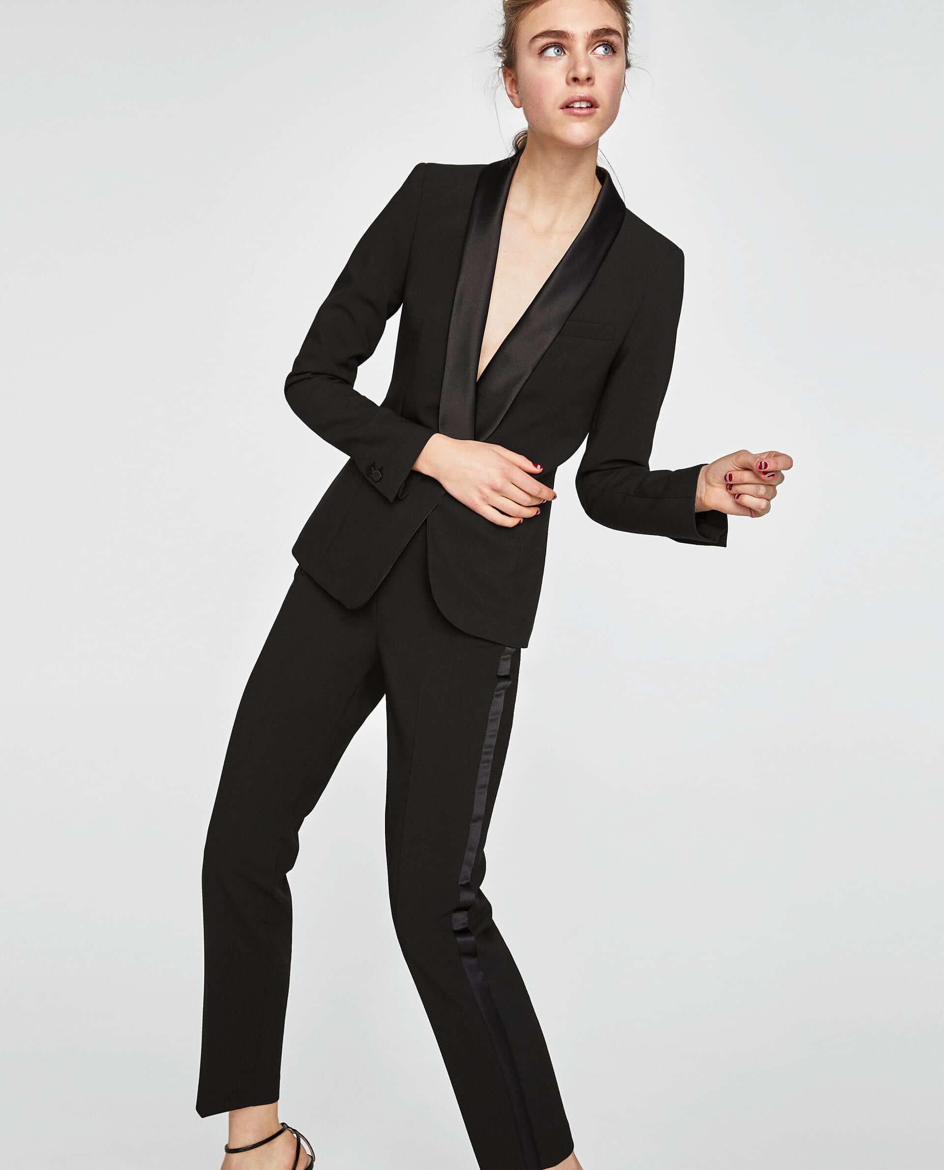 705-traje-chaqueta-pantalon-chaquetas-de-hombre-y-mujer-2019-9477