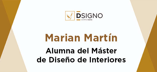 cabecera-marian-martin-blogdsigno