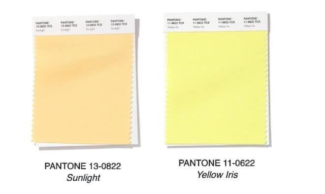 amarillo-color-moda-primavera-2020-660x394
