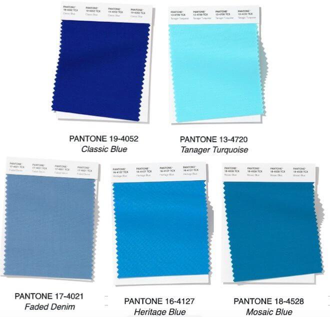 azul-color-moda-primavera-verano-2020-660x634