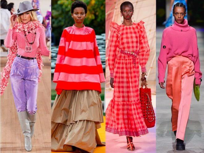 colores-de-moda-verano-2020-rosas-660x494