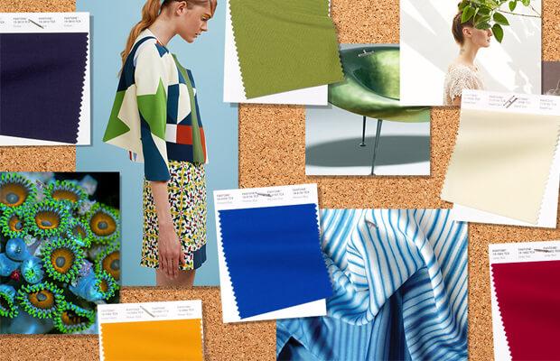follow-the-colours-tendencia-cores-primavera-verao-2019-moda-01