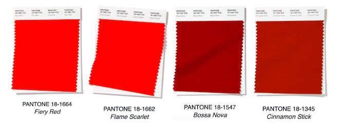 pantone-rojo-colores-moda-pv2020-660x258