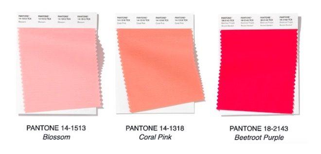 pantone-ss2020-rosa-660x317